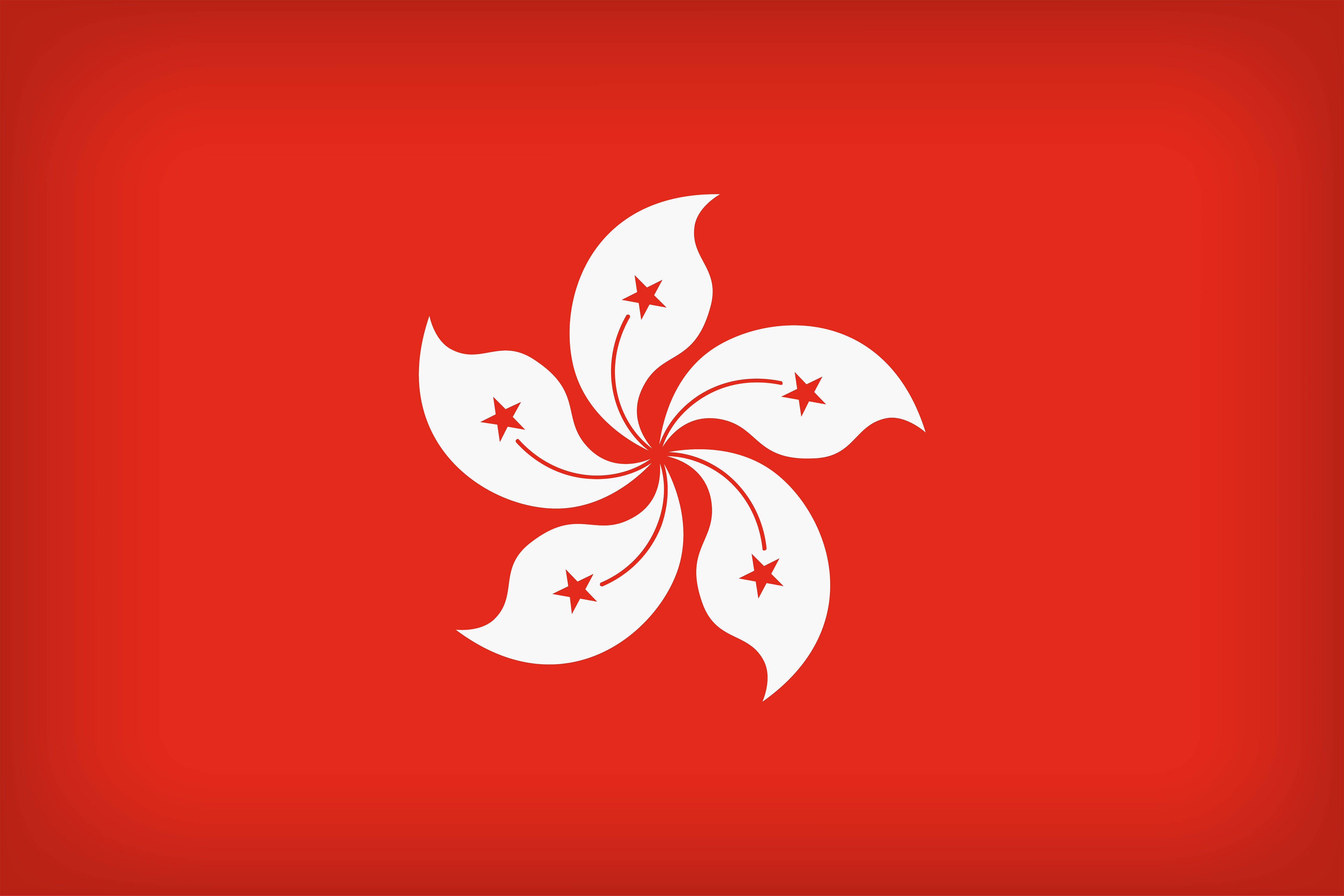 hk_country_flag